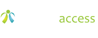 humanaccess.eu